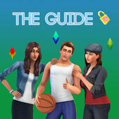 Guide For Sims 4 1.0