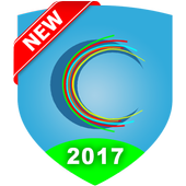 Guide Hotspot Shield VPN 1 0 4 APK Download - Android Books