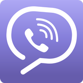Guide for Viber Free Call 1.11a