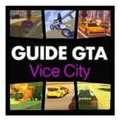 com.guideforvicecity.cheatsforvicecity2017 icon