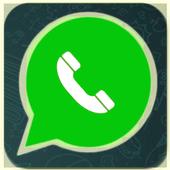 New WhatsApp Messenger 2018 Tipѕ 1.0.2