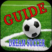 Guide Dream League Soccer 16 4.9