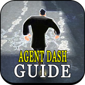 Guide for Agent Dash 2016 2.0
