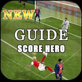 Guide for Score! Hero 2016 4.9.1