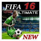 Guide FIFA 16 Ultimate 1.3