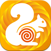 Update UC Browser Fast Download Tips for Android 3.1.0
