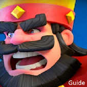 Guide for Clash Royale 1.0