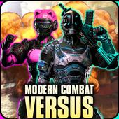 Latest Tricks For Modern Combat Versus 1.0