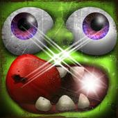 Guide Zombie Tsunami MOD 1.0
