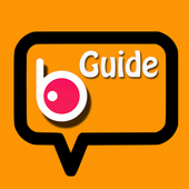 Dating Chat Of Badoo Guide 1.0