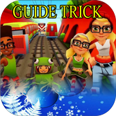 Guide subway surfers new 1.0