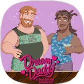 Free tips for Dream Daddy: A Dad Dating Simulator 1.0