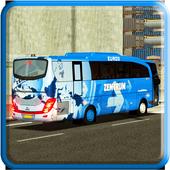 PO Zentrum Bus Simulator 2.0.0