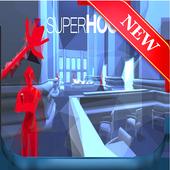 Pro SuperHook Guide superhook