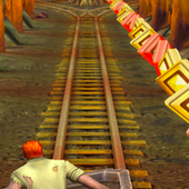 Guide for Temple Run 2 2.0