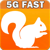 2017 Fast UC Browser Guide 1.1