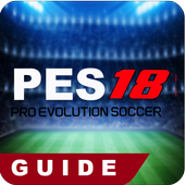 Guide PES 18/19 -Tips 1.0