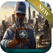 New Watch Dogs 2 Hack Tips Watch