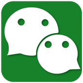 GUIDE FOR WECHAT 3.5