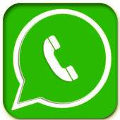 Guide for Whatsapp Update new 2017 3.9.8
