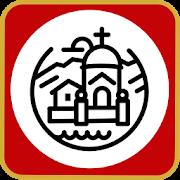 ✈ Montenegro Travel Guide Offline 2.3.3