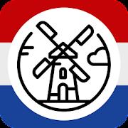 ✈ Netherlands Travel Guide Offline 2.3.3