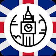 ✈ Great Britain Travel Guide Offline 2.3.3