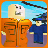 Tips for Roblox 1.0.1