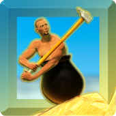 Guide: Getting Over It 1.0