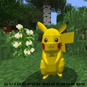 Guide For P0kemon G0 2016 1.0