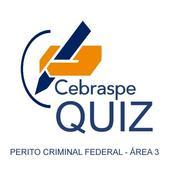 Cebraspe Quiz 1.4