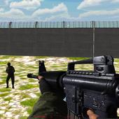 Army Combat Commando FPS Shooting 1.0