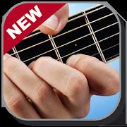 Best Complete Guitar Key 1.0