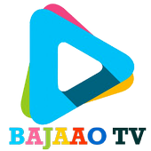 Bajaao TV - Watch Video Song, Movie Trailer online 1.0