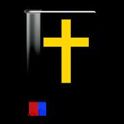 ALKITAB & Kidung 2.0.1.3