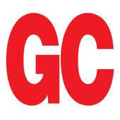 Gulf Construction 7.5.2