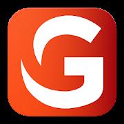 GulfPro 1.0.2