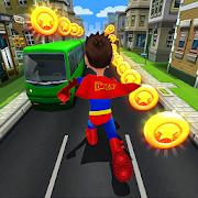 Subway Run 2 - Endless Game 1.0.9