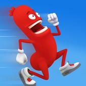 Sausage Run 2 1.0.3