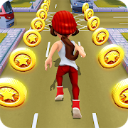 Subway Runners Dash 1.0.7
