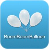 Boom Boom Balloon 1.0.0