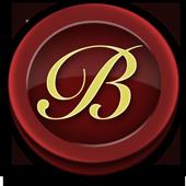 Baccarat Royale 1.22