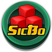Casino Dice Game: SicBo 1.0.1
