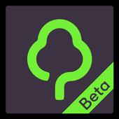 Gumtree Beta 4.4.0