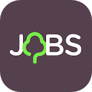 Gumtree SG Classifieds & Jobs 5 8 APK Download - Android