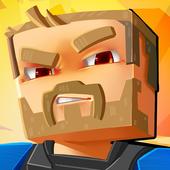 Pixel Gun Strike: Combat Block 1.0