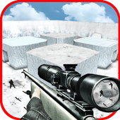 Gun Strike Blood Shoot 1.3