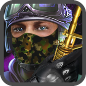Elite Sniper Killer 1.5.1