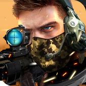 Sniper Fatal Shot 1.5
