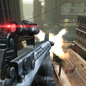 SWAT SNIPER FPS 1.6.5